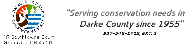 Darke Soil & Water Conservation District